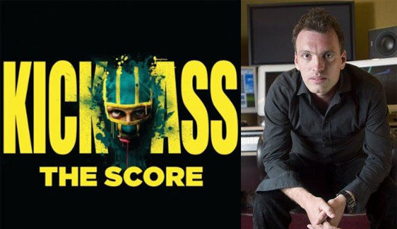 x men first class composer henry jackman X Men: First Class Gets A Composer & Some Models