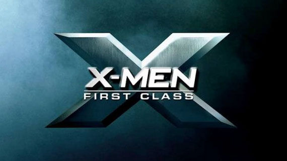 x men first class synopsis Possible X Men: First Class Trailer Description [Updated]
