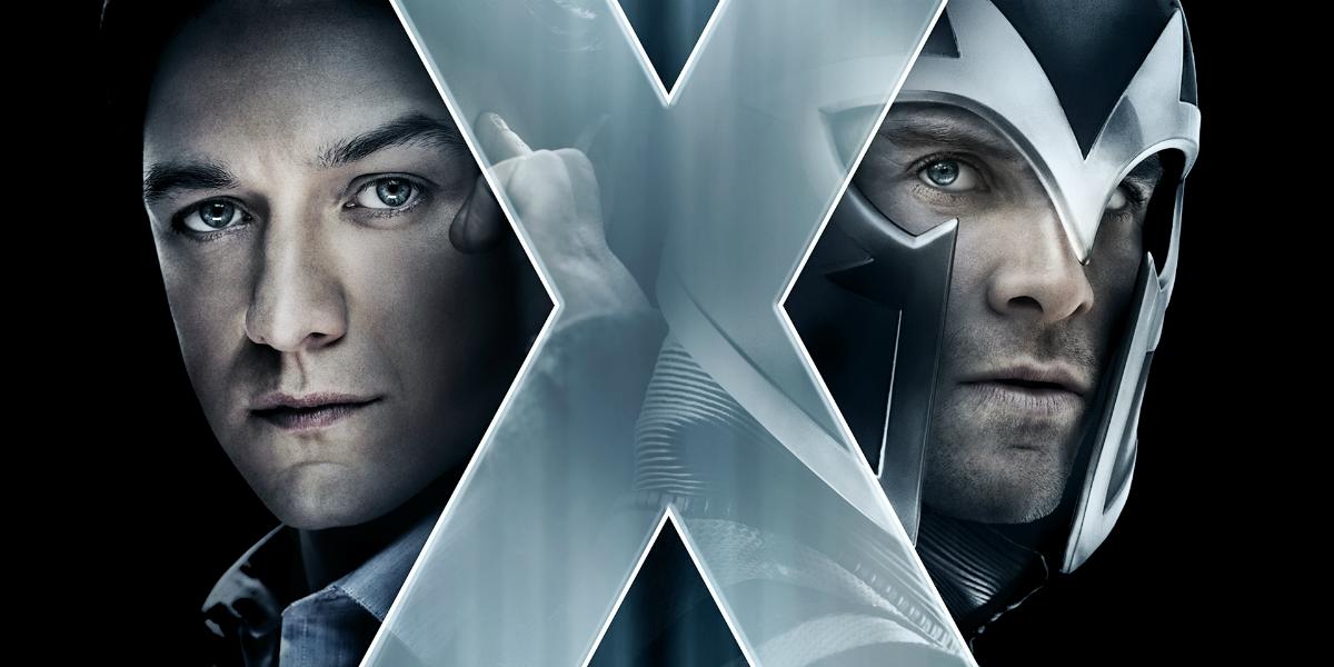 'X-Men' Movies Rumor: McAvoy & Fassbender To Return After ...  'X-Men' Mov...