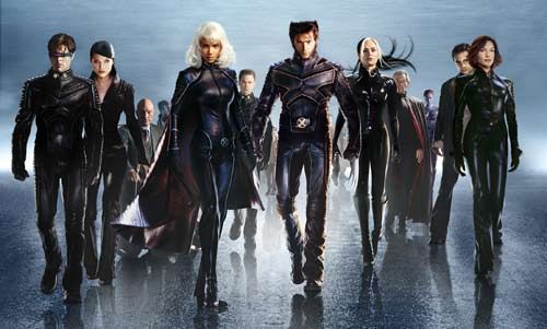 x men movies The 12 Best Movie Sequels Ever Made