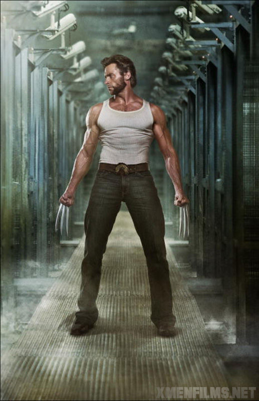 http://screenrant.com/wp-content/uploads/x-men-origins-wolverine-02.jpg