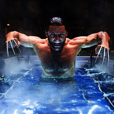 x-men-origins-wolverine-image1