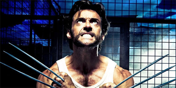 x men wolverine Hugh Jackmans Seed Productions Closes Up Shop