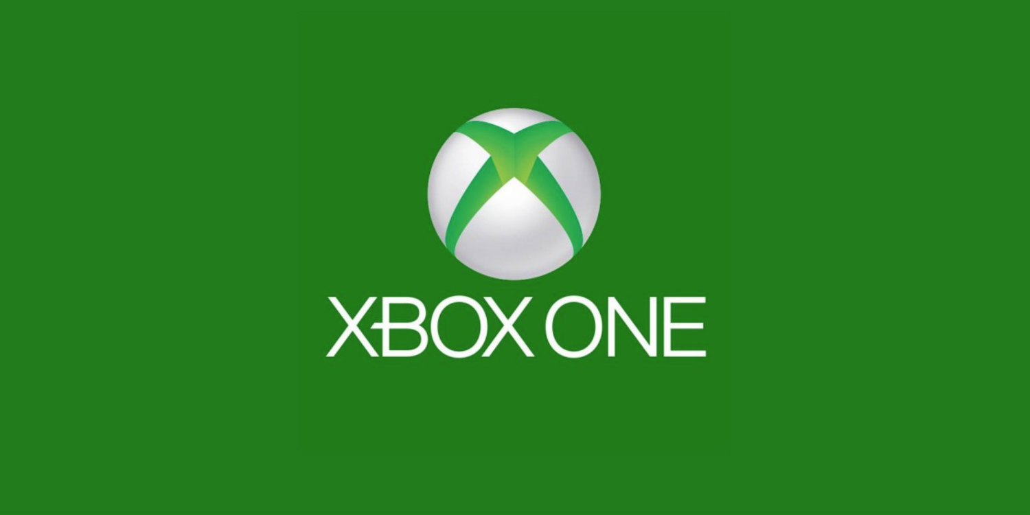 Image result for xbox one
